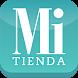 Mi bebé y yo TIENDA by App4less