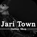 Jari Town - 大人のファッションやインテリア通販 by GMO-SOL18