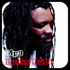 Lucky Dube Full Songs by Catur Putra