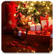Christmas Live Wallpaper HD by Orcinus