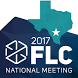 FLC National Meeting by CrowdCompass by Cvent