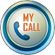 My Call by Divine IT Limited
