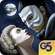 Mystery of the Opera by G5 Entertainment