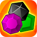 Mine Jewels Classic Rescue Gem by GAME CRUSH FREE POP STAR EXTREME PUZZLE GAMES