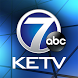 KETV 7 News and Weather by HTVMA Solutions, Inc.