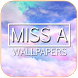 Miss A Wallpapers HD by HowtoDrawLLC