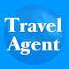 Personal Travel Agent by Top Ten Travel Company