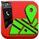 Location mobile tracker pro by Davidsonmue Tomunen