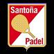 Santoña Padel by MAXVENTAPP Gestión de Ventas, S.L.