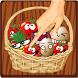 Tomato - Egg Smasher by OZZY GAME STUDIO