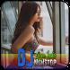 Lagu India Dj Remix by Monozop Canpule
