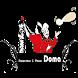 SHAWERMA & PIZZERÍA DOMA by Shawerma Pizzeria Doma