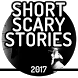 Short Scary Stories by BestQuotes