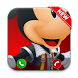 Call From Mickey Best Mouse by MoreKidsGames