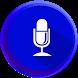 Voice Changer Jarvis by ่jirawatDev