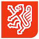 Entdecke Braunschweig by Neonaut GmbH