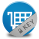 dont-forget.it Premium Key by piobyte GmbH