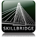 DoD SkillBridge by Advanced Distributed Learning (ADL)