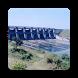 karnataka Dams