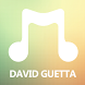David Guetta Songs by Long Gonx Creative