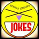 Jokes by franaplicacionesgraciosas