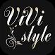 ViVi Style by GMO Digitallab, Inc.