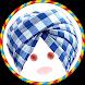 Sikh Pagg Changer