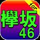 欅クイズfor 欅坂46-女性アイドル by unlock