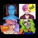 halloween costume ideas girls by BSF