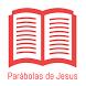 Parábolas de Jesus by Programmer Ctrl