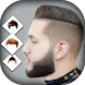 Man Hair Style : Boys Latest Beard Photo Editor by Silver Stone Studio