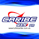 CARIBE 93.5 FM by GLOBAL HOST, C.A