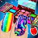 Princess Makeup and Nail Salon by Fizizi