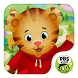 Daniel Tiger's Neighborhood by PBS KIDS