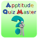Aptitude Quiz Master by RWX Tech