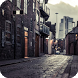 Hipster Pack 2 Live Wallpaper by WallpapersLove