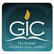 Gateway Radio by Danseaba Technologies