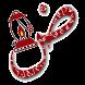 Arabic English Verb Conjugator by Assiraj