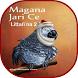 Magana Jari Ce Part (2) mp3 by AdamsDUT
