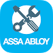 ASSA ABLOY Technical Support by Sargent Manufacturing Co.