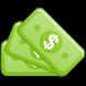 Dollar to Taka (BDT) by AVIKA