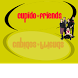 Cupido Friends by Vision-UP GmbH & Co. KG