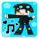DanTDM Songs by DERMEHDIAPPS