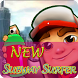 GUIDE SUBWAY SURFERS by fozzer.inc