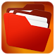 File System Manager by App Tools Free Hd