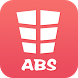 Free ABS Workout - Home Abs Exercises, Be Stronger by Laura Gartmeier