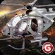 Gunship City Gangster War by gunner'sgames: combat commando action games
