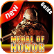 Guide Medal Of Honor by actiongames