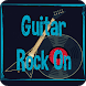 Guitar Rock On by ArhamSoft LTD