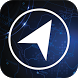 LeaseTracker Pro by H2Safety Services Inc.